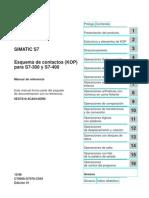 Manual S7kop