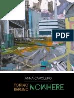 Anna_Capolupo.pdf