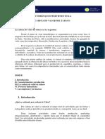 000000_Actores que intervienen en la cadena de valor del tabaco.pdf