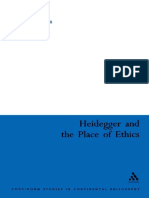 Lewis- Heidegger_And_The_Place_Of_Ethics__Being_with_In_The_Crossing_Of_Heidegger__039_s_Thought__Continuum_Studies_in_Continental_Philosophy_.pdf
