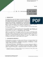 swsw.pdf
