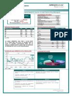 note-20afriquia-20gaz-140329160029-phpapp02