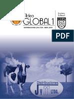 Aldea Global 1 - Distribuciones JyM Ltda. (5)