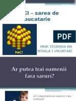 SAREA