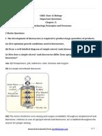12 Biology Imp Ch11 5