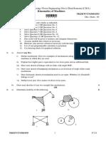 me-3-sem-kinematics-of-machines-winter-2017.pdf