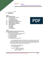 Modul_Analisa_Kelayakan_Usaha.pdf