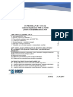 RAPORT 31.12.2018 BVB limba romana FINAL-compressed (1).pdf