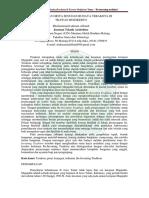 reinventing tradition.pdf