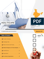 Healthcare-September-2019.pdf