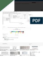 Custom Inspector Descriptive Test Syllabus.pdf