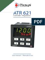 ATR621 Eng