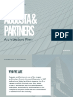 341294784-Ppt-Architecture-Firm.pdf