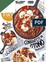 Cocina Facil 11.2019_KPLwizardoz