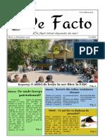 De-Facto.pdf