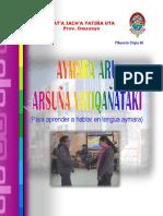 AYMARA-ARU-ARSUÑA-YATIQAÑATAKI.pdf