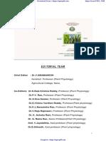 161Lecturenotes(upscpdf.com).pdf