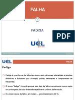 6 - Ensaio de Fadiga (Falha).pdf
