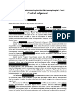 Combined court documents_Redacted2.pdf