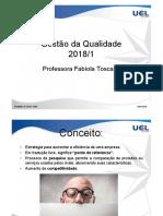 Aula_6_Benchmarking.pdf
