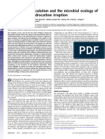 26050118140122_RizkyanNurhakim_Dynamic autoinoculation and the microbial ecology of a deep water hydrocarbon irruption.pdf