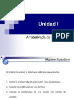 CLASE MATE.pdf