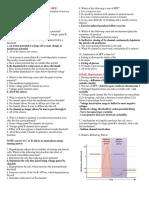 A-PHYSIO-MIDTERM-SGD.docx