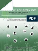 20180621 Green Jobs Skills Paper_for website upload.pdf