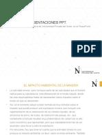 diapositivas.ppt.pptx