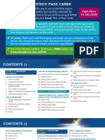 Year 12_Physics_Passcards_Digital_Press_Rev.pdf