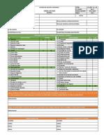 CHECK LIST BUS.pdf
