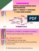 3 Termodinamika Mtk 06