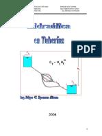 hidraulicaentuberias1-151130020214-lva1-app6892.pdf