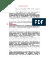 ELABORACIÓN DE TOCINO.docx