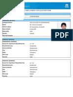 DT20195430036 Application