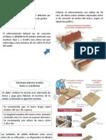 adobe preparacion 2.pptx