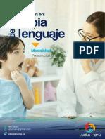 terapia-de-lenguaje-2019-2
