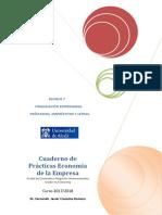 tema_7(3).pdf