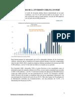 LOS SECTORES DE LA INVERSIÓN CHILENA EN PERÚ - KATERIN.docx