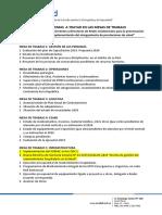 Programa 15 NOV 2019 v01 (1)