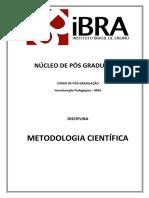 metodologiacientifica-apostila