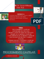 PPT EJECUCION