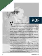 Saul Gooman.pdf