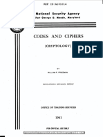 Code and Ciphers NSA guide.pdf