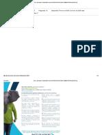 Quiz - Escenario 3_ Segundo Bloque-teorico_proceso Administrativo-[Grupo4]Intento 2- Milena
