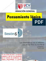 39245_7000001433_09-15-2019_174047_pm_DIAPOSITIVAS_clase_6 (1).pptx