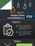 NIC 27.pptx
