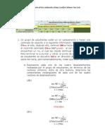 Ejercicios Estudiante 1_ Aporte Al Foro Colaborativo_DianaCelemin_1110504716_Grupo_2
