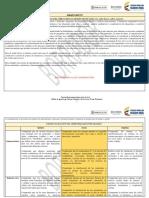 20161003_CN_malla_sexto_V2.pdf