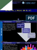 Plan Especifico.pdf